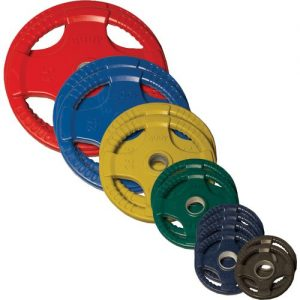 free_weights