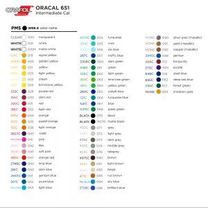 orafol-oracal-651-vinyl-colors